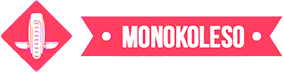 monokoleso-nonretina-red